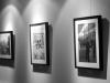 2009 Maurecourt Exposition personnelle Maison des Arts