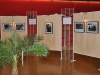 2010 Maule Invité d'honneur Salon du Val de Mauldre