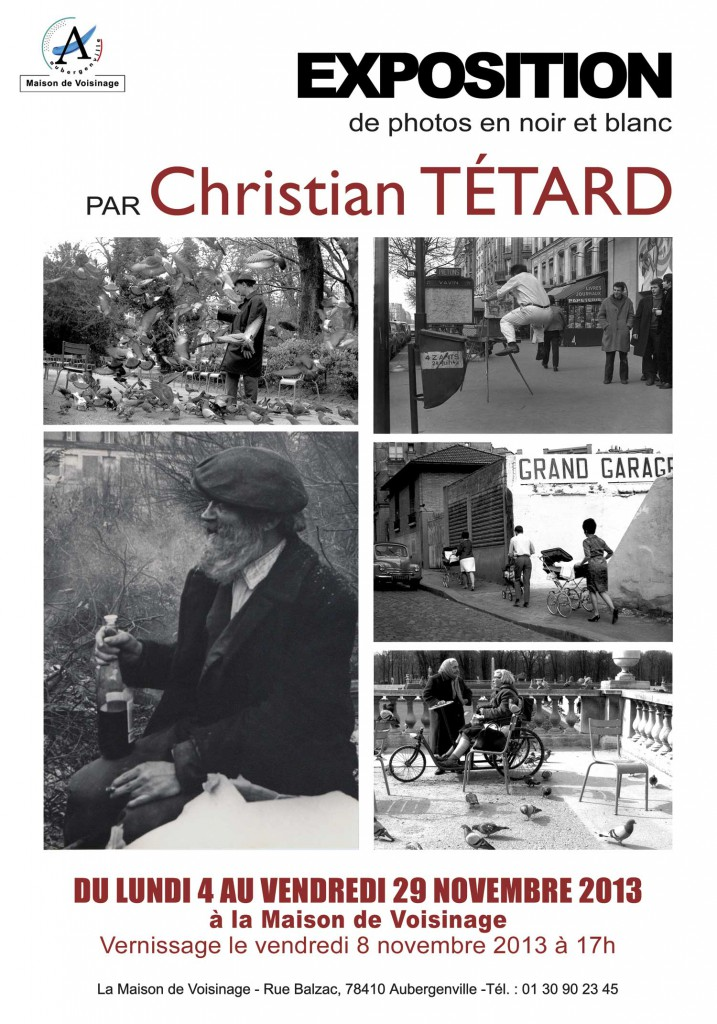 EXPO_ChristianTETARD-2013