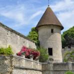 Villarceau 2
