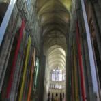Amiens (80) 2 Cathédrale Notre-Dame