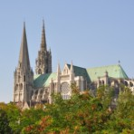Chartres (28) 3