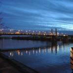 Triel sur Seine (78) 1