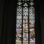 Saint-Quentin (02) 1 La basilique