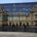 Lille (59) Les Beaux-Arts