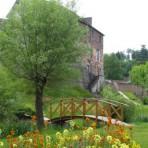 Lyons la Forêt (27) 1