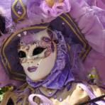 Madame de Parme